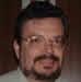 Nicholas Malino